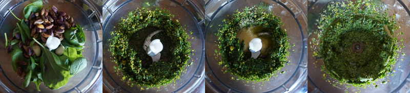 SPINACNI PESTO (7 of 9)