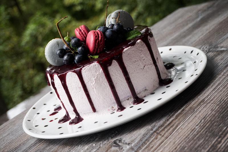 grozdna-torta-144