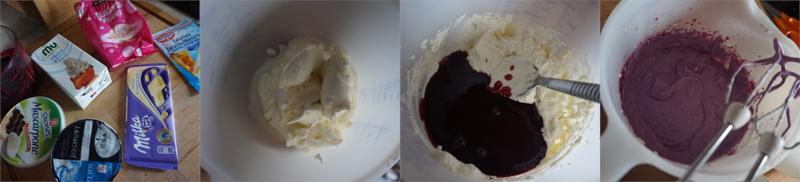 grozdna-torta-153