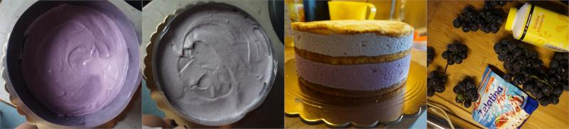 grozdna-torta-154