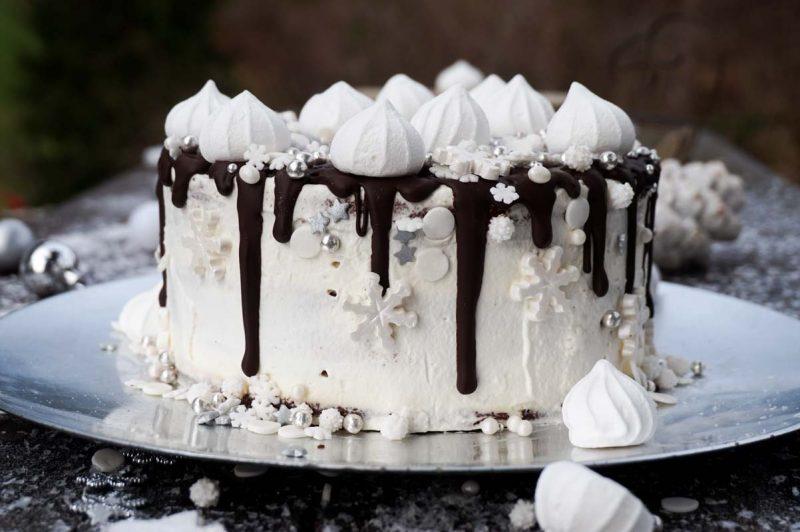 ledena-torta-3-of-10