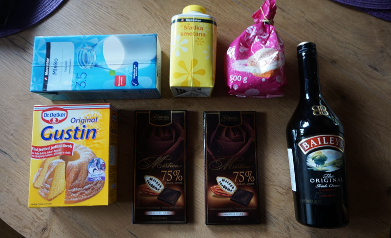 vroca-cokolada-08447