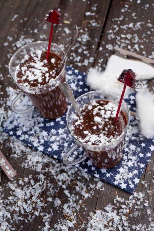 vroca-cokolada-08485