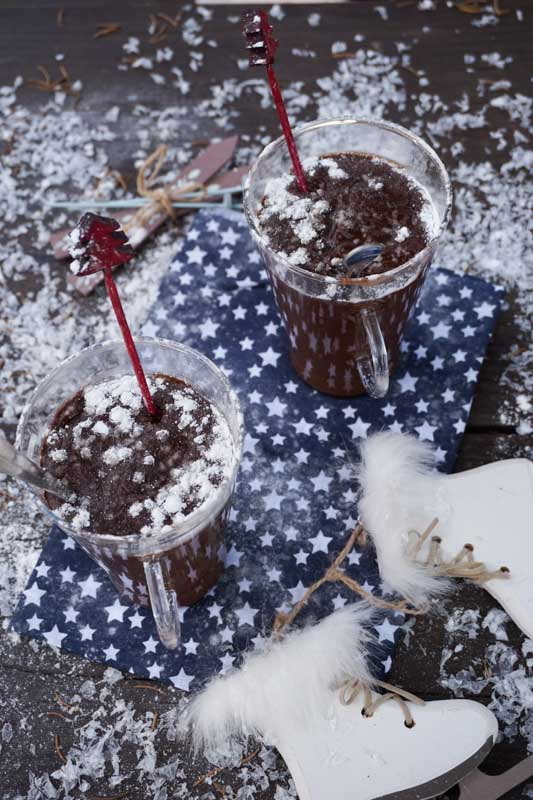 vroca-cokolada-08563