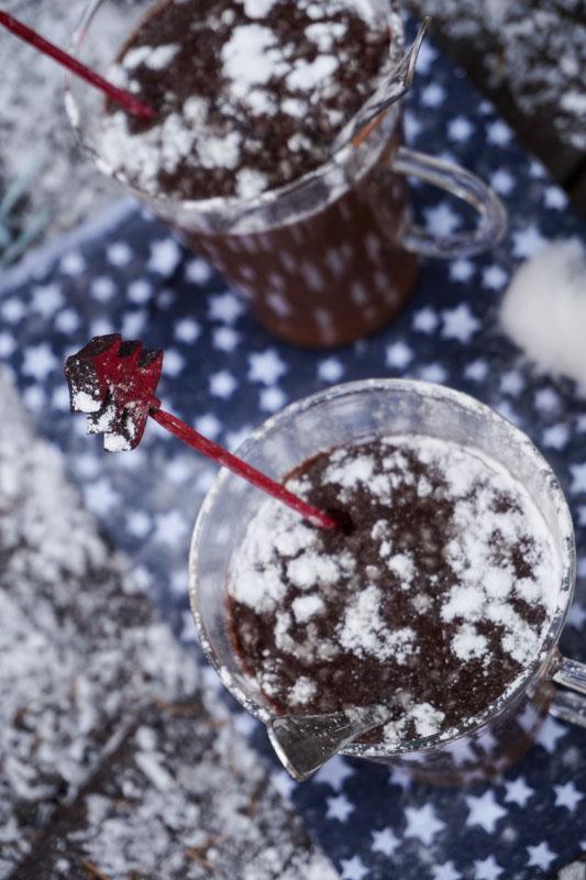 vroca-cokolada-08570