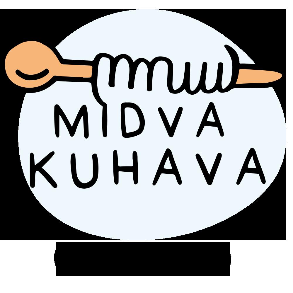 Midva Kuhava